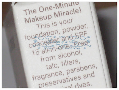 ur+Minerals+4 in 1+Pressed+Mineral+Foundation+6