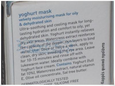Korres+Yoghurt+Mask+2