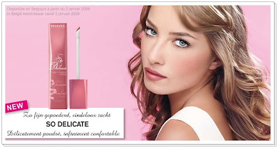 Bourjois+Paris+So+Delicate+3