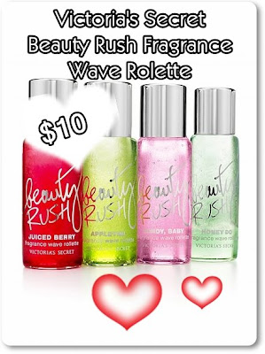Victoria%27s+Secret+Beauty+Rush+Fragrance+Wave+Rolette