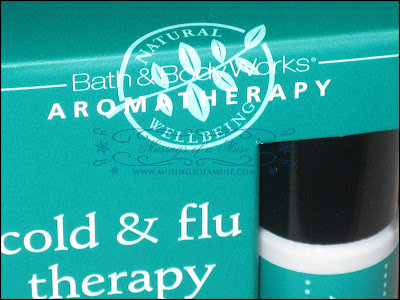 Bath+and+Body+Works+Cold+%26+Flu+Therapy+Instant+Aromatherapy+5