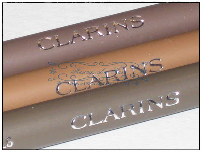 Clarins+Eyebrow+Pencil+20