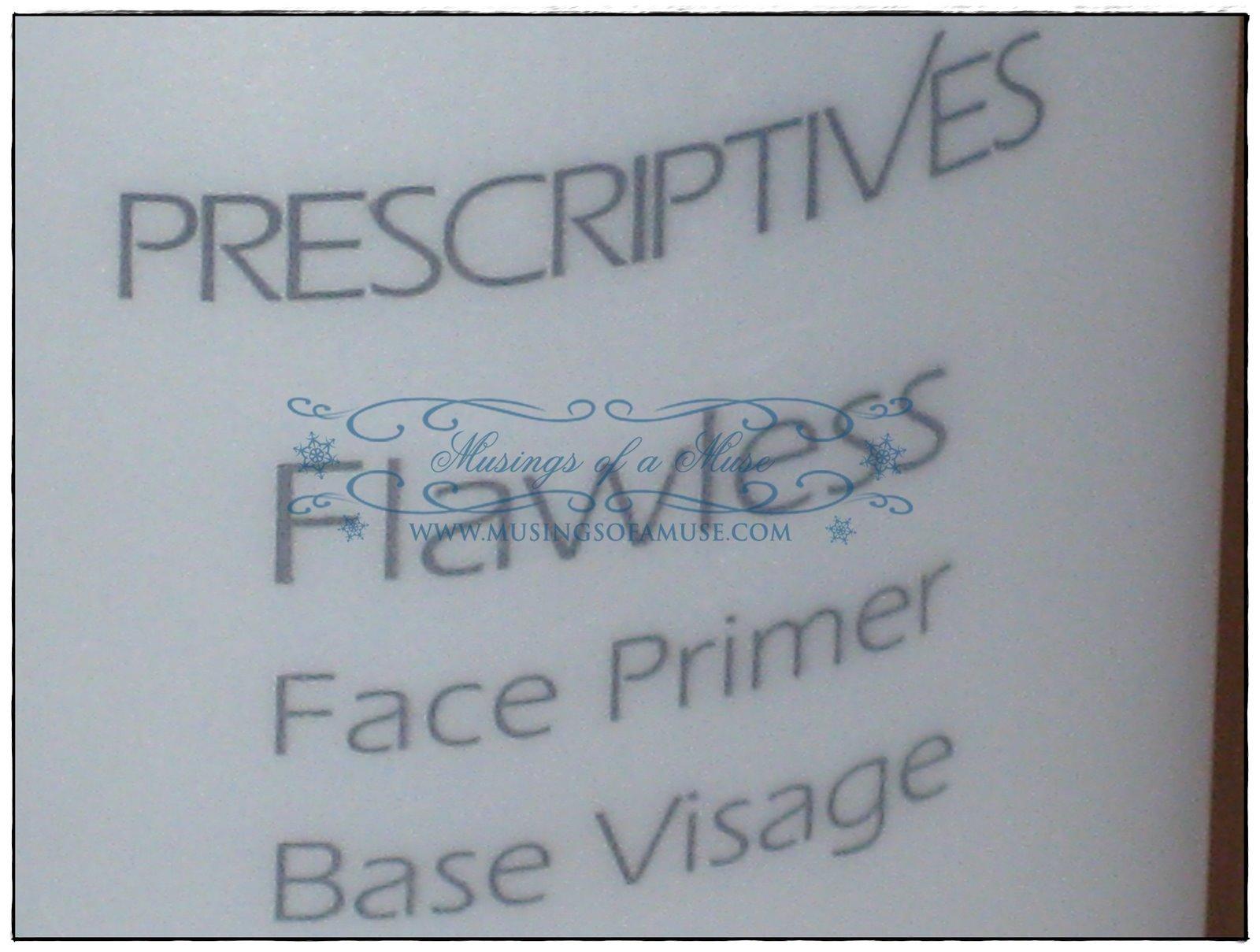 [Prescriptives+Flawless+Face+Primer+5.jpg]