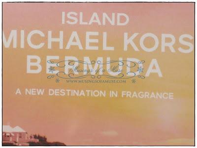 Island+Michael+Kors+Bermuda+22