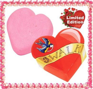 Lush+Valentine%27s+Day+3