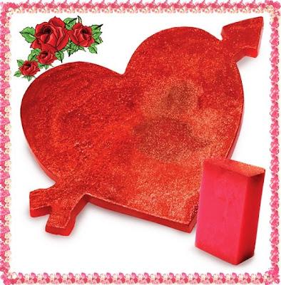 Lush+Valentine%27s+Day+2