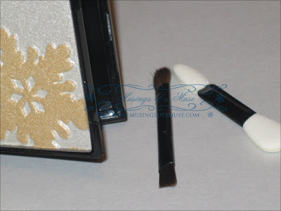 Laneige+The+Snow+Eye+Palette+01+9