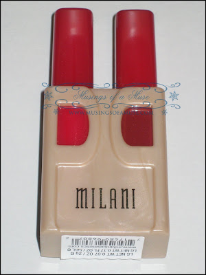 Milani+Pretty+Pair+2