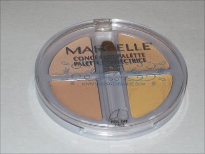 Marcelle+Concealer+Palette+2