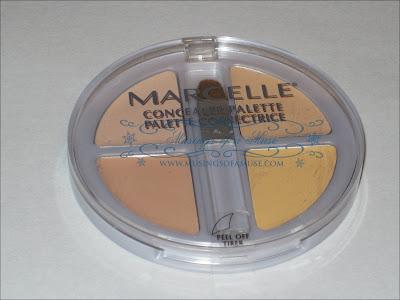Marcelle+Concealer+Palette+2