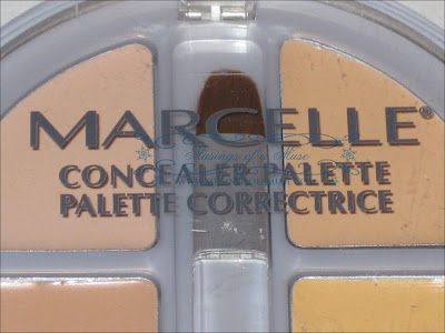 Marcelle+Concealer+Palette+3