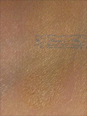 Marcelle+Concealer+Palette+10