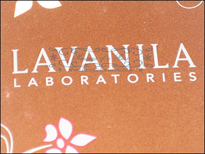Lavanila+Vanilla+Grapefruit+Fragrance+2