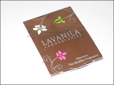 Lavanila+Vanilla+Grapefruit+Fragrance+4