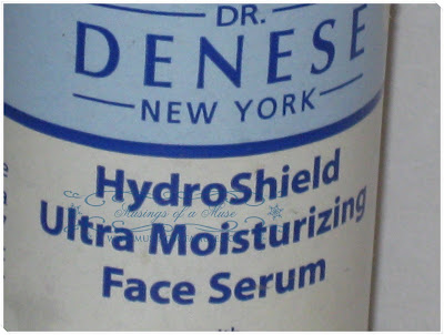 Dr+Denese+HydroShield+Ultra+Moisturizing+Face+Serum+2