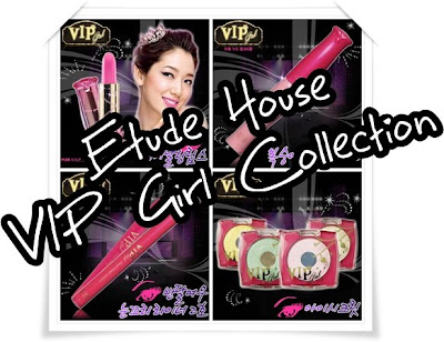 etude+house+vip+girl