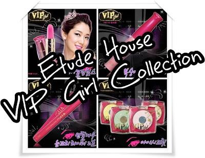 etude+house+vip+girl