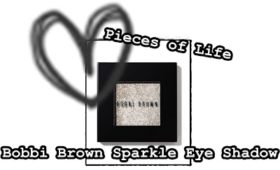 Bobbi+Brown+Sparkle+Eye+Shadow