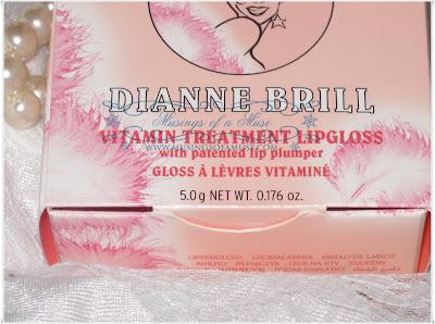 Dianne+Brill+Lip+Gloss+34