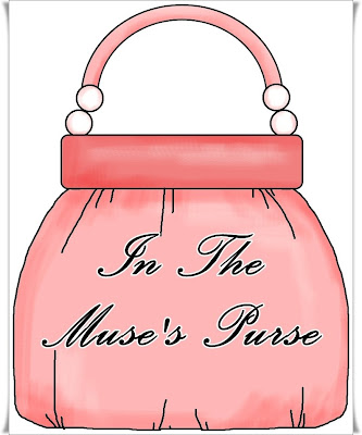 in+the+muse%27s+purse