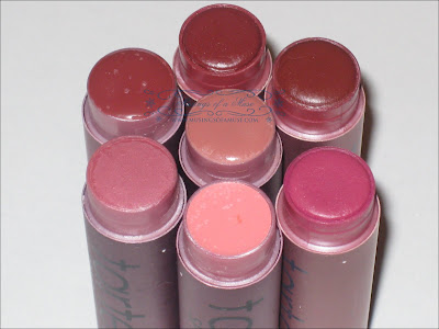 Tarte+24+7+Lip+Sheer+3