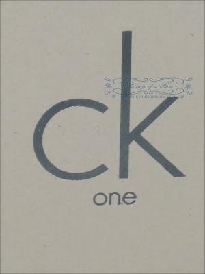 CK+One+3