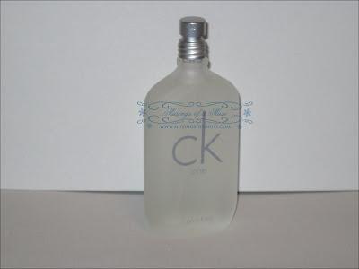 CK+One+5