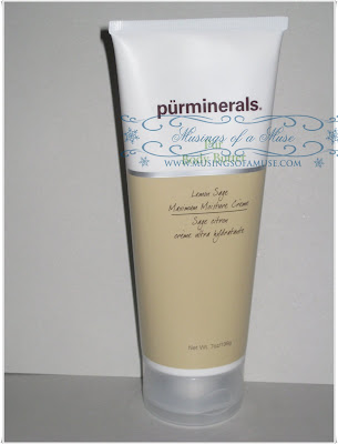 Pur+Minerals+Pur+Body+Butter+2