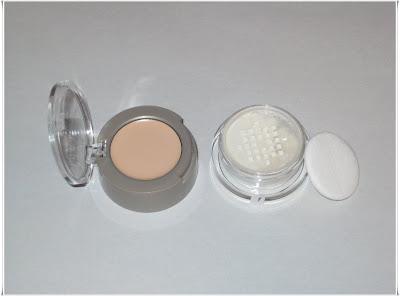 Neutrogena+Mineral+Sheers+Concealer+5