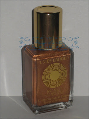 Estee+Lauder+Bronze+Goddess+Luminous+Liquid+Bronzer+4