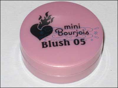 Mini+Bourjois+Blush+2