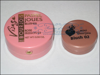 Mini+Bourjois+Blush+13