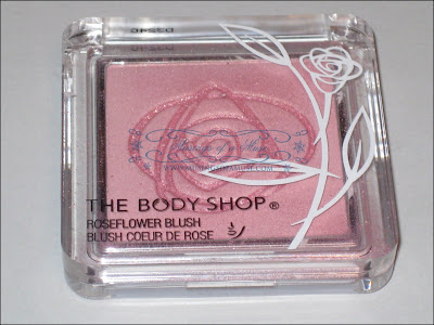 The+Body+Shop+RoseFlower+Blush+1