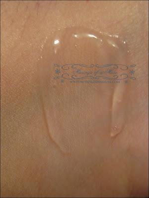Anosa+Rose+Peeling+Mask+6
