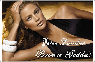 Estee+Lauder+Bronze+Goddess5