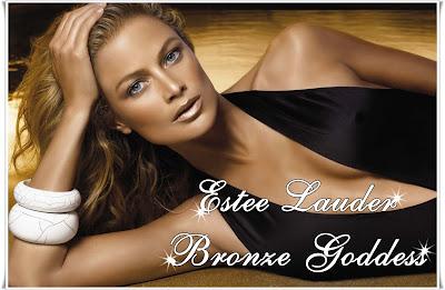 Estee+Lauder+Bronze+Goddess5