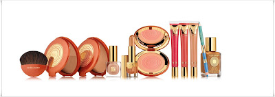 Estee+Lauder+Bronze+Goddess3