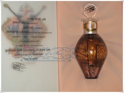 Dianne+Brill+Eau+de+Parfum+7