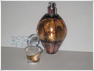 Dianne+Brill+Eau+de+Parfum+13