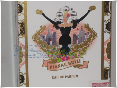 Dianne+Brill+Eau+de+Parfum+2