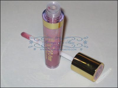 Milani+Lip+Mixer+Lipgloss+7