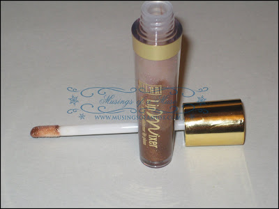 Milani+Lip+Mixer+Lipgloss+21