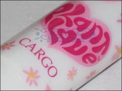 Cargo+Plant+Love+15