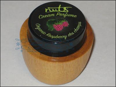 Nuts+Cream+Perfume+208