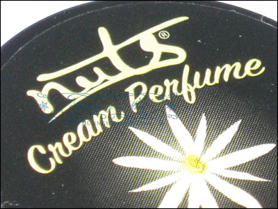 Nuts+Cream+Perfume+214