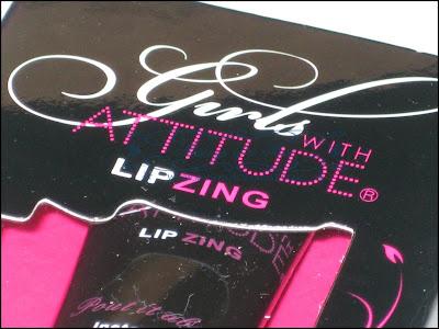 Girls+with+Attitude+LipZing+2