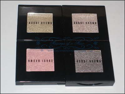 Bobbi+Brown+Blushed+Pink+Collection+1