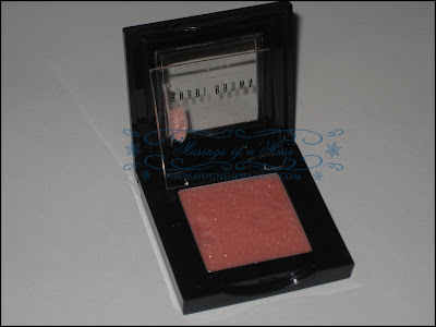 Bobbi+Brown+Blushed+Pink+Collection+25