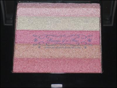BobBobbi+Brown+Platinum+Shimmer+Brick+10