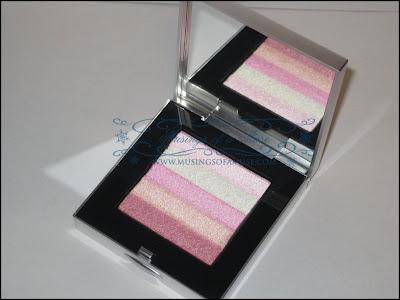 BobBobbi+Brown+Platinum+Shimmer+Brick+6